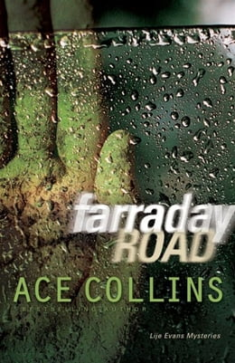 Book Farraday Road by Ace Collins