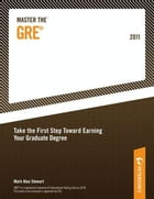 Master the GRE 2011