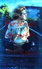 Personal Growth by Chelsea Falin