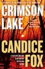Crimson Lake Cover Image