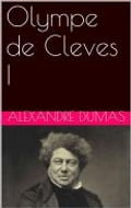 Olympe de Cleves I