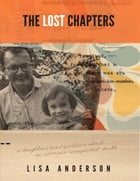 The Lost Chapters