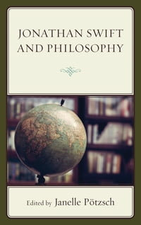 Jonathan Swift and Philosophy