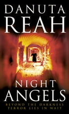 Night Angels by Danuta Reah