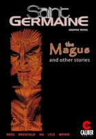 Saint Germaine: Magnus and Other Tales