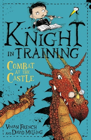 Knight in Training: Combat at the Castle