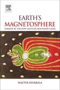 Earths Magnetosphere