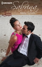 O poder do destino by ABBY GREEN