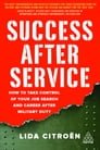 Success After Service Cover Image