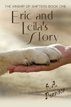 Eric and Leila's Story