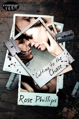 Book Cutting to the Chase by Rose Phillips