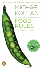 Food Rules Cover Image