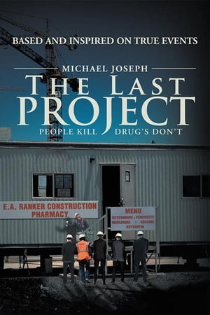 The Last Project: People Kill – Drug'S Don'T
