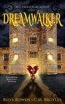 Dreamwalker Cover Image