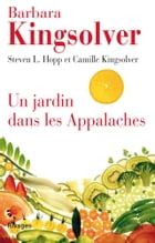 Un jardin dans les Appalaches by Barbara Kingsolver