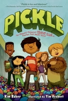 Pickle Cover Image