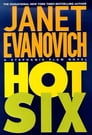Hot Six Cover Image