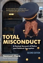 Total Misconduct
