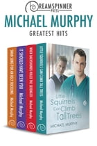 Michael Murphy's Greatest Hits by Michael Murphy