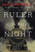 Ruler of the Night c0b94286-8486-4386-a0c3-e9e83fea580a