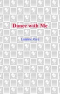 Dance with Me f23585b6-2ff1-4c15-a040-884c4203c38e