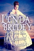 Mail Order Bride: Westward Sunrise (Montana Mail Order Brides: Book 9) d5a399ea-77ad-4ae4-a882-1e8fca833a01