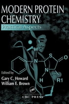 Modern Protein Chemistry: Practical Aspects
