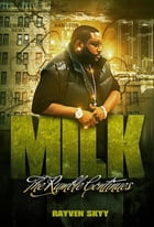 Milk: The Rumble Continues