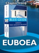 Euboea - Blue Guide Chapter by Nigel McGilchrist