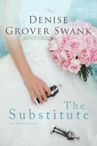 The Substitute Cover Image
