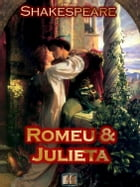 Romeu e Julieta by William Shakespeare