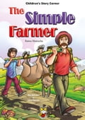 The Simple Farmer