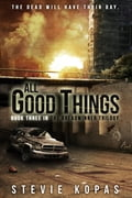 All Good Things e26207b9-7322-4948-93db-ba56b6610d83