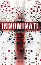Innominati: Thrillersatire by Harald Mini