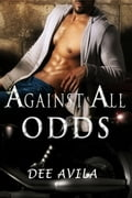 Against All Odds f5650cb9-c892-410a-9528-6ad4f954e3c9