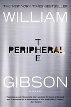 The Peripheral Cover Image
