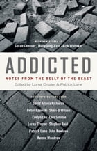 Addicted by Lorna Crozier