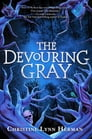 The Devouring Gray Cover Image