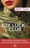 Le Joy Luck Club ce5ea58c-5a16-436c-9ec6-43d2eea82781