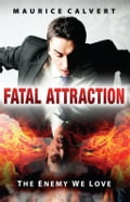 Fatal Attraction 054777fa-0883-4159-b323-db4492fd81fa