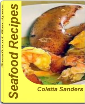 Dynamite Seafood Recipes Extraordinary Recipes To Make Seafood Pasta Recipes,  Italian Seafood Recipes,  Healthy Seafood Recipes And Much More
