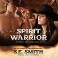 Spirit Warrior 09c1ee02-168e-47b8-9e7e-6bad2c739f12