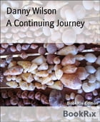 A Continuing Journey by Danny Wilson