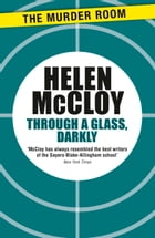 Through a Glass, Darkly by Helen McCloy