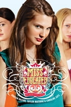 Miss Educated by Hobson Brown
