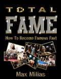 How To Become Famous Fast - Total Fame 17fdbfd4-932d-497e-b8cf-32dc1a85840b