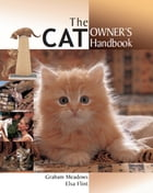 The Cat Owners Handbook