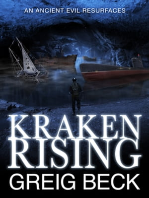 Kraken Rising: Alex Hunter 6
