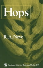 Hops by R. A. Neve
