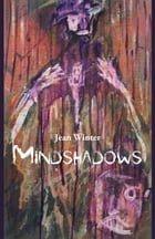 Mindshadows by Jean Winter